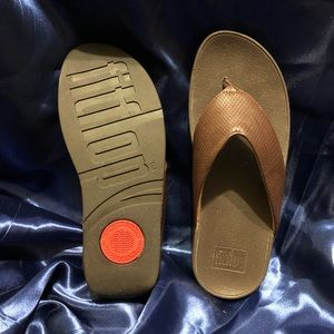 Fitflop sandals 🏝